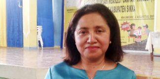 Sembilan Anak di Sikka Terserang Rubella