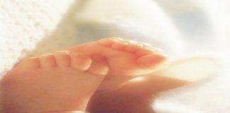 Jasad Bayi Hasil Selingkuh Ditemukan Membusuk di Lubang Toilet
