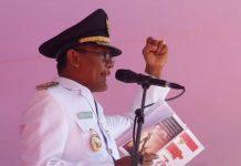 Target PAD Turun Drastis, DPRD Sikka Kecam Pemerintah