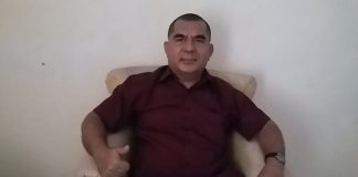 Moratorium TKI, Padma Indonesia: Suburkan Perdagangan Orang