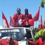 Ide Cerdas GMNI, Jadikan Sikka Kabupaten Bebas KKN