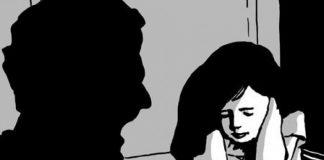 Lela Marak Kekerasan Terhadap Anak