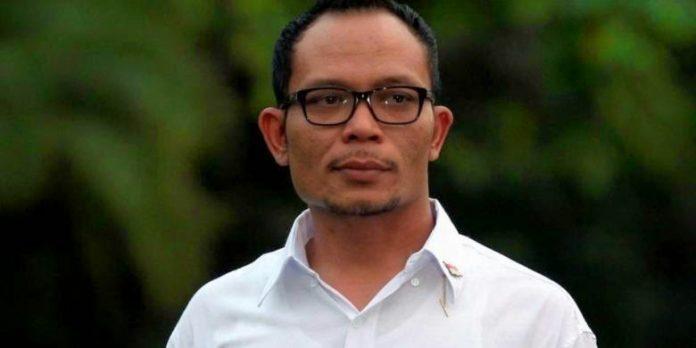 Menteri Tenaga Kerja Kunjungi Desa Done