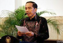 Pelapor Kasus Korupsi dan Suap Dapat Hadiah Hingga Rp 200 Juta