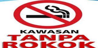 Sikka Bakal Terapkan Kawasan Tanpa Rokok