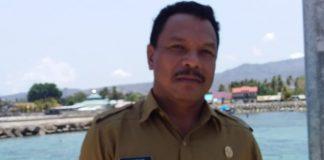 Sikapi Kelangkaan Semen, Tim Pengawas Sikka Gelar Rapat