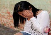 Kenal Melalui Facebook, Gadis 14 Tahun Hilang Perawan