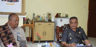 Sikka Butuh Kapal Roro Operasi Kembali