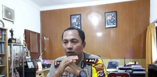 Diperiksa Penyidik, RT Menyangkal Disebut Bandar KP