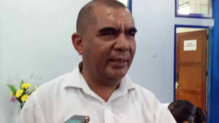Padma Kutuk Premanisme Oknum Polisi di Kupang