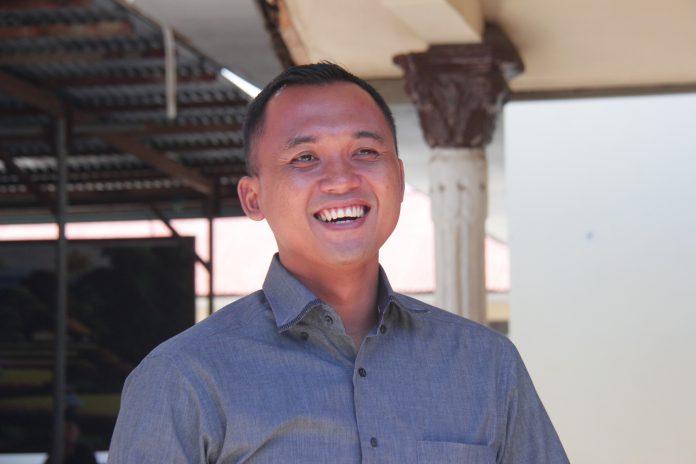 Kasus Fitnah Pendamping Desa di PaluE, Penyidik Akan Panggil Manto Eri