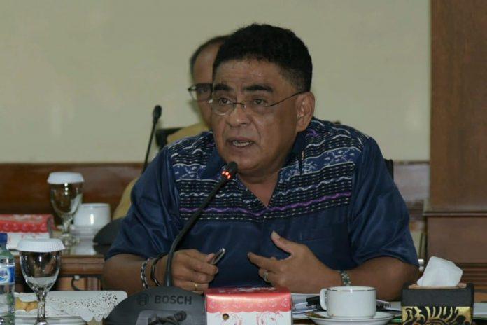 Lintas Parlemen Rilis 50 Nama DPR RI yang Pantas Dipilih Kembali, Salah Satunya AHP
