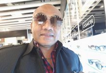 Libatkan Perusahaan Ilegal, Dian Dado Somasi Nindya Karya