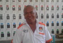 KPU Sikka Pastikan 2 TPS di Kojagete Tidak Bermasalah