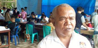 Waduh! 7 TPS di Sikka Kemungkinan Pemilihan Ulang