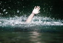 Bocah 6 Tahun Tewas Tenggelam di Pantai Waioti