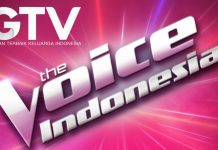 Sabtu Ini, The Voice Indonesia Gelar Audisi di Maumere