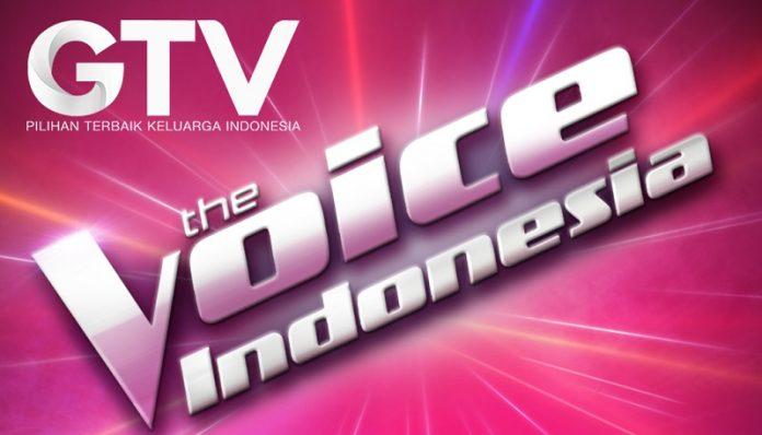 Sabtu Ini, The Voice Indonesia Gelar Audisi di Maumere