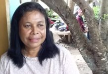 Terlibat Tindakan Kekerasan, Bina Maritim Keluarkan 4 Siswa