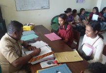 Janji Beasiswa Tidak Teralisir, Bupati Jangan Benturkan DPRD dan Rakyat