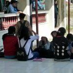 Bupati Sikka Rencanakan Rp 9 Miliar Bantuan Beasiswa di Tahun 2020