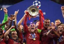 Liverpool Boyong Si Kuping Besar