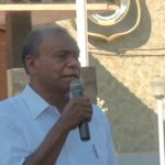 Robby Idong Pimpin PDIP Sikka, Alex Longginus Sebut Sebuah Bentuk Penghinaan