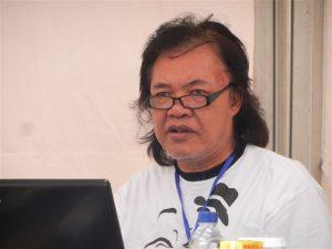 Arswendo Atmowiloto, Wartawan Hebat Itu, Tutup Usia