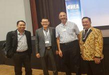 BPJS Kesehatan Paparkan Model dan Sistem Pembayaran Faskes di IHEA Congress