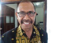 Stok VAR di Sikka Tidak Cukup, Pemerintah Langsung Beli di Jakarta