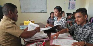 Dana Pendidikan Rp 7 Miliar Tersedia di APBD Perubahan