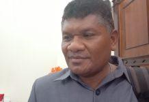 Pungli di Sekolah Negeri, Komisi 3 Akan Panggil Dinas PKO Sikka