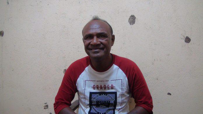 Selewengkan Keuangan Desa, Yulius Welung Siap Tanggung Jawab