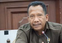 DPRD Sikka Tunda Bahas Tatib, Prioritas Selesaikan Legalitas Pimpinan Sementara