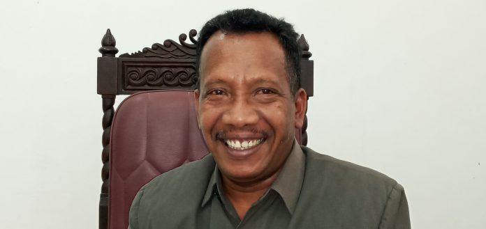 Pimpinan Definitif DPRD Sikka Dilantik Kamis Ini