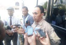 Tolak Minta Maaf, Wartawan di Sikka Hadapi Gugatan Obor Mas