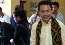 Dinas PKO Sikka Bakal Copot Kepala SMPN 2 Nita