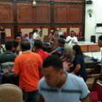 Yohanes Raga Imung Segera Dilantik Menjadi Anggota DPRD Sikka