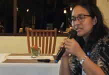 PBPU Penunggak Terbesar Iuran BPJS di Sikka