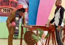 Bupati Sikka Belum Tahu Terjadi Pungli di Sekolah Negeri