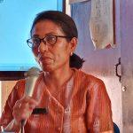 Kunjungan Wisatawan ke Kabupaten Sikka Terus Meningkat