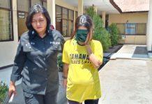 Geliat Perempuan Makasar dan Narkotika di Maumere