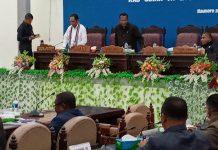 PAD Sikka 2020 Naik Tidak Lebih dari Setengah Miliar Rupiah