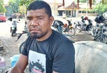 Kasus Hina Manto Eri terhadap Pendamping Desa Diduga Hilang di Polres Sikka
