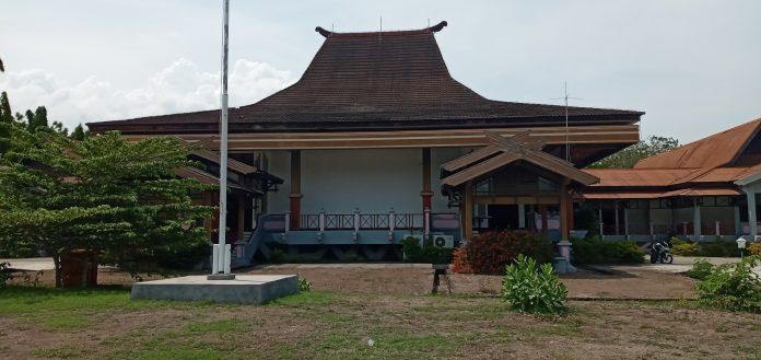 Dewan Sikka