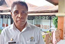 Seleksi Jabatan Lowong di DKP dan Dinkes Sikka Belum Penuhi Syarat