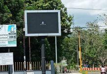 Videotron di Sikka Rencana Sumbang PAD Rp 1 Miliar