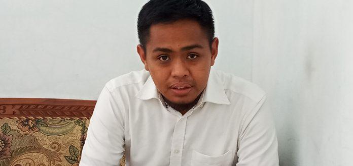Pelindo Maumere Komitmen Bebas KKN
