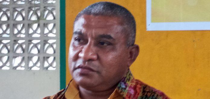 Musda Golkar Sikka, Momen Strategis untuk Konsolidasi