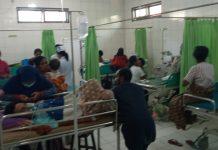 Korban Ketujuh DBD di Sikka, Kali Ini Seorang Pelajar SMP